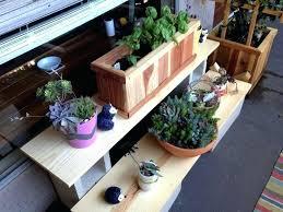 wooden block planters amazing best ideas about cinder shelves on blocks wood chip cement wooden cinder blocks