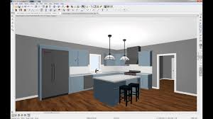 Punch 3d Home Design Free Download 25 Best Interior Design Software Programs Free Paid