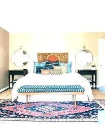 rugs underneath beds rugs underneath beds rug placement under bed area rug under bed best bedroom