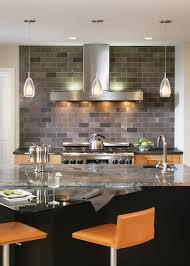 kitchen rail lighting. Full Size Of Kitchen Rail Lighting With Ideas Picture Designs T
