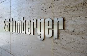 Schlumberger Beats Earnings But Fails To Energize