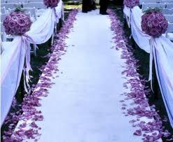 aisle runner etiquette Wedding Aisle Runner Decorations Wedding Aisle Runner Decorations #15 wedding aisle runner ideas