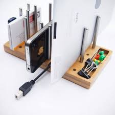 cool office accessories. Photo 6 Of 8 25+ Unique Cool Desk Accessories Ideas On Pinterest | Stuff, Messy And Office