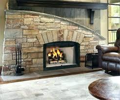 wood burning fireplace insert reviews fireplace inserts wood burning with blower wood burning fireplace inserts with