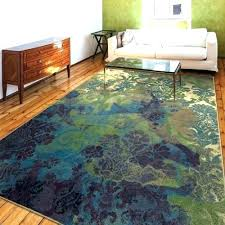 purple and green area rug purple and green area rugs plum colored moody rug trends purple and green area rug