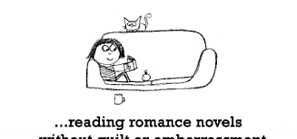 Funny Quotes About Reading Quotes About Reading Romance Novels 17 Quotes