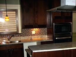 disinfect granite disinfect granite stylish mesmerizing kitchen how to disinfect granite with alcohol disinfect granite