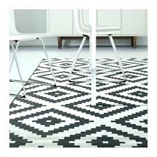 black and white aztec rug black and white rug furniture handmade carpet geometric rug plaid pertaining black and white aztec rug