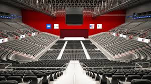 State Farm Arena Mcallen Seating Chart State Farm Arena Online Charts Collection