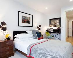 mens bedroom furniture.  bedroom eclectic guest bedroom photo in london with white walls for mens bedroom furniture o