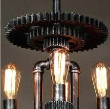 industrial style lighting fixtures. Edison Pendant Lights New Vintage Industrial Style Lighting Fixtures