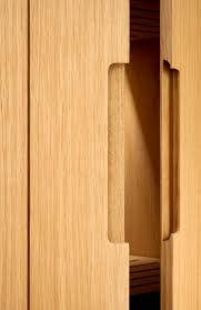 Small Picture Door Handles Excellent Woodinet Door Pulls Image Ideas