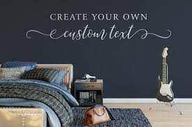 wall stickers create uk decal