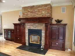 Fancy Fireplace Fancy Fireplace