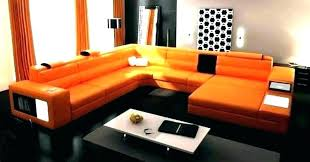 best couch brands most durable sofa brands best quality furniture reviews medium size of sofas comfortable