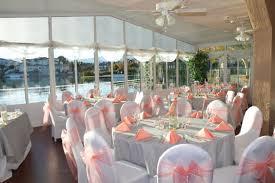 Wedding Venue In Las Vegas Nv Always Forever Weddings And
