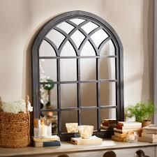 Small Picture New Home Decor Mirrors Sale Decorating Ideas Contemporary Classy