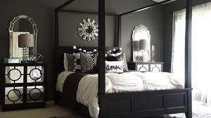 black bedroom design ideas for women. Amusing Best 25 Black Bedroom Decor Ideas On Pinterest Beds Grey Design For Women S