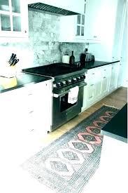 machine washable area rugs machine washable kitchen rugs area rugs for kitchen machine washable kitchen rugs