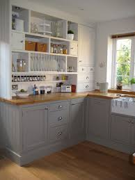 Farrow And Ball Kitchen Decorating Withgrey Home Heart Harmony