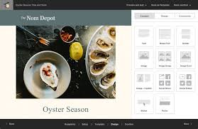 Beaufiful Free Mailchimp Email Templates Photos Free Html Email