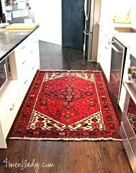 thick rug pad best rug pads for hardwood floors fascinating best rug pads for hardwood floors thick rug pad