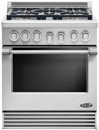 best images about smitten a kitchen dcs rgv305 30 pro style slide in gas range 5 sealed burners
