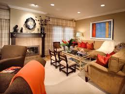 wonderful living room furniture arrangement. Virtual Living Room Furniture Layout 7 Wonderful Arrangement Estateregional