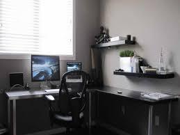 ikea office layout. Small Corner Office Desk Ikea Design Ideas Beautiful Home Layout S