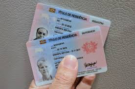 Permits At One Two Time Residency - Portuguese Road A ~ Tale Of
