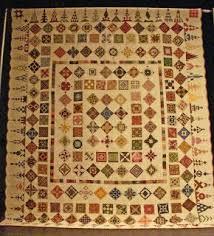 187 best Sampler Quilts images on Pinterest   Jellyroll quilts ... & Melinda Quilts etc: Dear Jane in Nashville Adamdwight.com