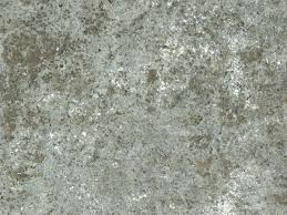 Stained concrete floor texture Acid Stain Concrete Concrete Floor Concrete Floor Texture Concrete Floor Staining Contractors Direct Colors Concrete Floor Filmwilmcom