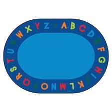 carpet time clipart. circle time clip art free carpet clipart a