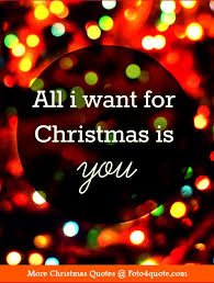 Christmas Lights Quotes Best Romantic Christmas Quotes You Foto 48 Quote