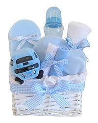 Baby geschenke gratis