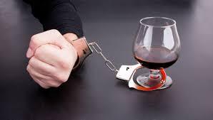 Анонимное лечение алкоголизма в Одессе