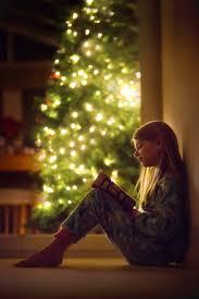 Photographing Christmas Tree Lights Top Tips For Photographing Around The Christmas Tree