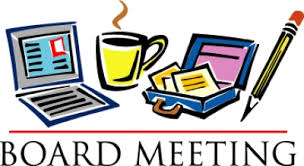Image result for board of directors clip art