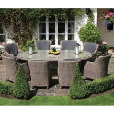 outdoor dining sets for 8. Patio 8 Person Outdoor Dining Cast Aluminum Set Metal Sets For