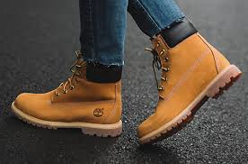 Image result for Timberland