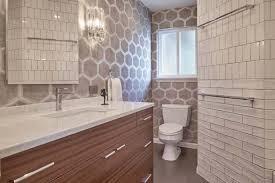 10 durable bathroom materials