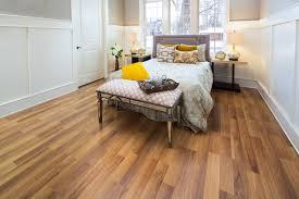 sàn gỗ Bỉ Quick step