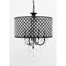 most popular wayfair chandeliers pertaining to gorgeous lighting lamps chandeliers chandeliers wayfair gallery 2 of