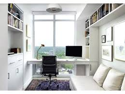 office arrangements ideas. Office Arrangements Small Offices Contemporary Best Modern Ideas On Study Layouts For