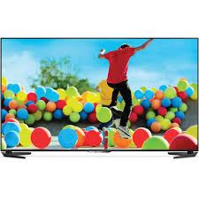 sharp 70 inch tv 4k. sharp lc-43n6100u 43\ 70 inch tv 4k