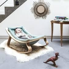stylish nursery furniture. Modren Nursery Modern Nursery Furniture 8 Eclectic Rooms For Kids Baby  Cozy Designer Intended   On Stylish Nursery Furniture I