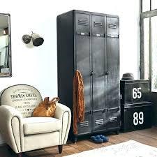 industrial bedroom furniture. Industrial Bedroom Furniture Vintage Designs Revive Spaces