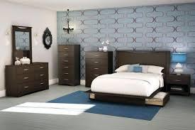 7 Piece Bedroom Set Queen At Rent A Center The 7 Piece Queen Bedroom ...