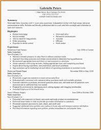 Resume Job Description Examples Bartender Job Description Resume Top Rated 6 7 Bartender