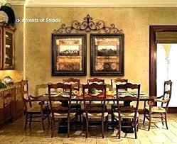 tuscan plates wall art wall decor art old world metal urns iron wall decor wall art